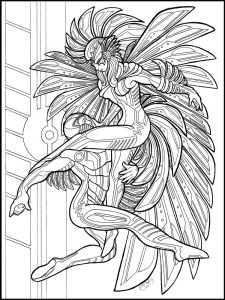 fantasy-coloring-pages-adult-13