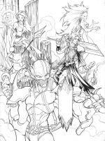 fantasy-coloring-pages-adult-14