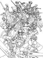 fantasy-coloring-pages-adult-15