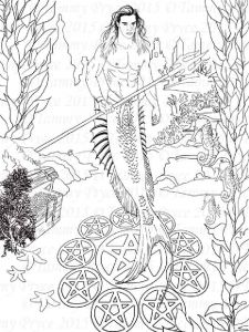 fantasy-coloring-pages-adult-16