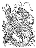 fantasy-coloring-pages-adult-17