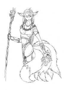 fantasy-coloring-pages-adult-18