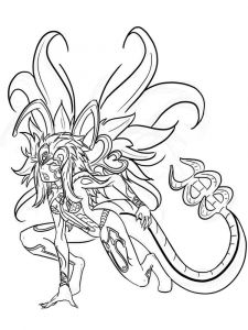 fantasy-coloring-pages-adult-6
