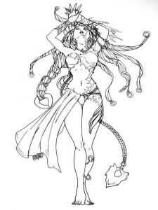 fantasy-coloring-pages-adult-7