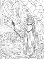 fantasy-coloring-pages-adult-8