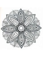flower-mandala-coloring-pages-adult-13
