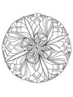 flower-mandala-coloring-pages-adult-15