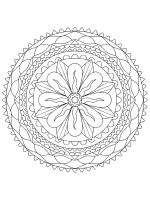 flower-mandala-coloring-pages-adult-16