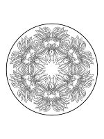 flower-mandala-coloring-pages-adult-17