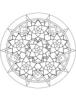 flower-mandala-coloring-pages-adult-5