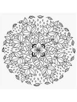 flower-mandala-coloring-pages-adult-6