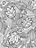 fall-coloring-pages-for-adults-1