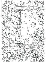 fall-coloring-pages-for-adults-10