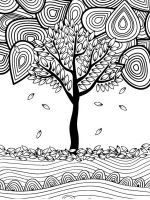 fall-coloring-pages-for-adults-2