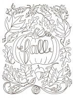 fall-coloring-pages-for-adults-3