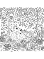 fall-coloring-pages-for-adults-4