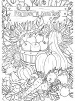 fall-coloring-pages-for-adults-5
