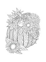 fall-coloring-pages-for-adults-7