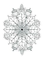 fall-coloring-pages-for-adults-9