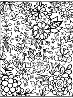 floral-coloring-pages-for-adults-1