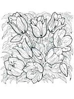 floral-coloring-pages-for-adults-10