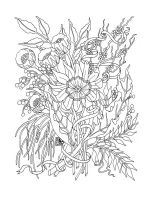 floral-coloring-pages-for-adults-11