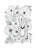 floral-coloring-pages-for-adults-13