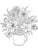 floral-coloring-pages-for-adults-15