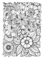 floral-coloring-pages-for-adults-16
