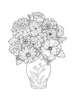 floral-coloring-pages-for-adults-17