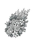 floral-coloring-pages-for-adults-18
