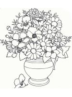 floral-coloring-pages-for-adults-19
