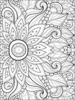 floral-coloring-pages-for-adults-2