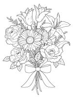 floral-coloring-pages-for-adults-20
