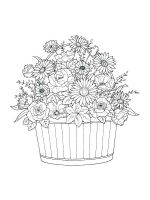 floral-coloring-pages-for-adults-21