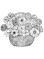 floral-coloring-pages-for-adults-22
