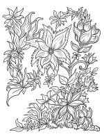 floral-coloring-pages-for-adults-3
