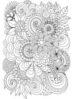 floral-coloring-pages-for-adults-4
