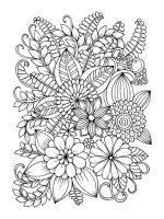 floral-coloring-pages-for-adults-5