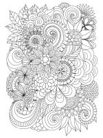 floral-coloring-pages-for-adults-6