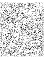 floral-coloring-pages-for-adults-8
