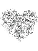 floral-coloring-pages-for-adults-9