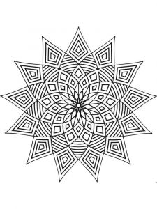 geometric-design-coloring-pages-adult-1
