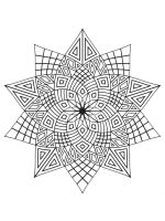 geometric-design-coloring-pages-adult-10