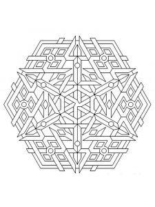 geometric-design-coloring-pages-adult-11
