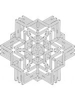 geometric-design-coloring-pages-adult-12
