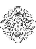 geometric-design-coloring-pages-adult-13
