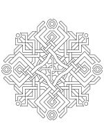 geometric-design-coloring-pages-adult-14