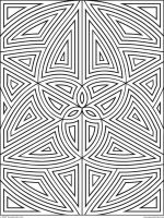 geometric-design-coloring-pages-adult-15