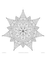 geometric-design-coloring-pages-adult-16